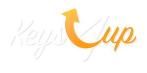 keys4up logo