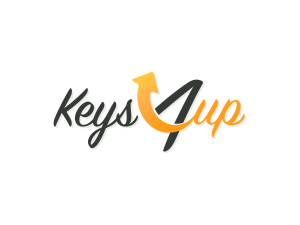 logo2 keys4up