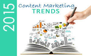 content marketing trends 2015 2016
